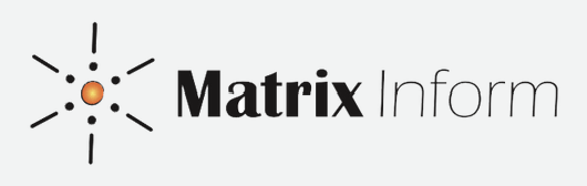 Matrix Inform Logo