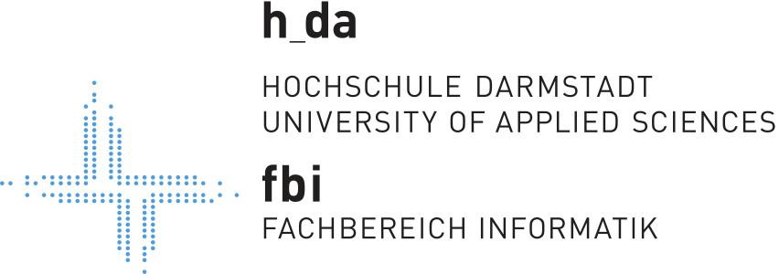 Hochschule Darmstadt Diplom